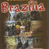 Sár József (2007): Bogaram: Brazília. Az őstermészet ölelésében.