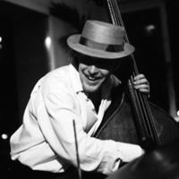 Lajos Armstrong a XX. Bohém Fesztiválon: negyedik koncert (2011. március 26. 19h)