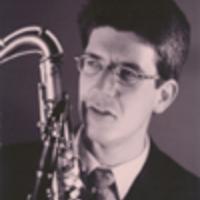 A Bohém Fesztivál sztárfellépői 2. – klarinétosok, szaxofonosok