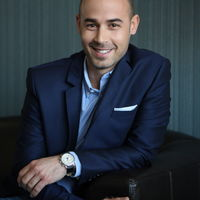 A Wizz válaszol - interjú Radó Andrással