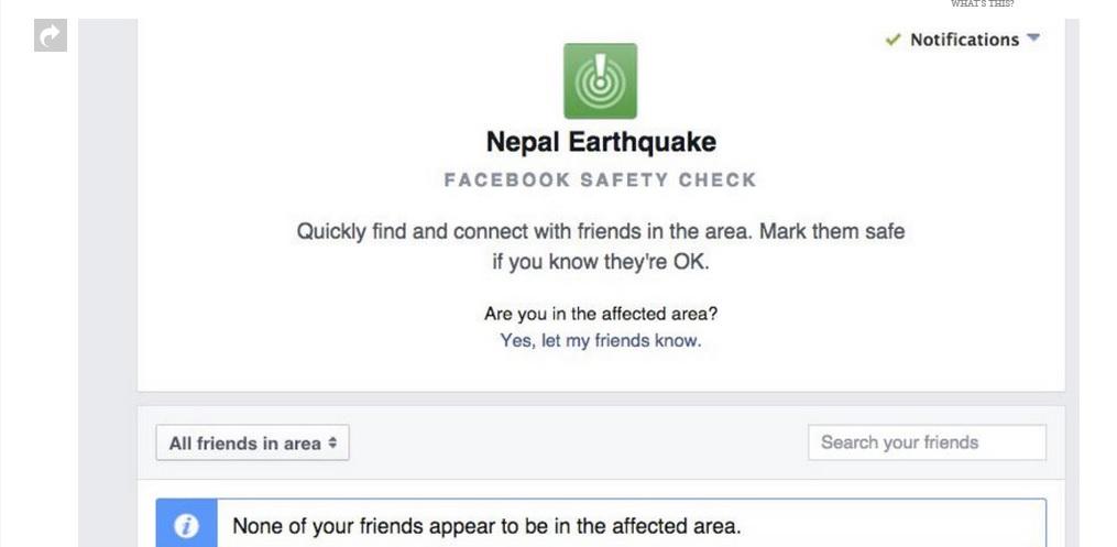 safety_check.jpg
