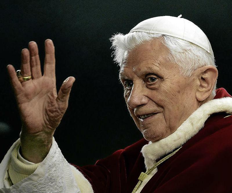 Pope-Benedict-XVI.jpg