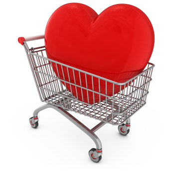 Shopping-Heart.jpg
