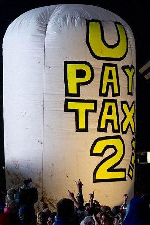 U_pay_tax_2.jpg