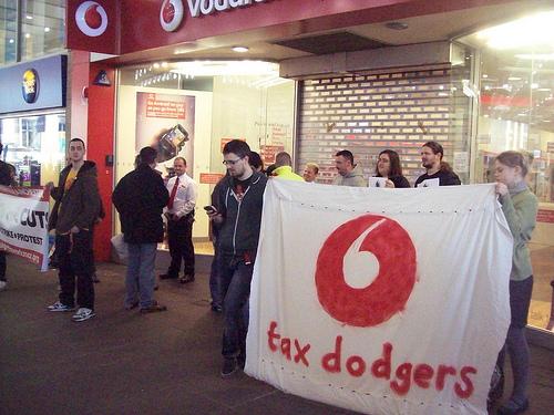 Vodafone_Tax_Scandal.jpg