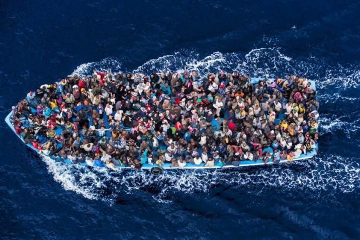 aida_refugees.jpg