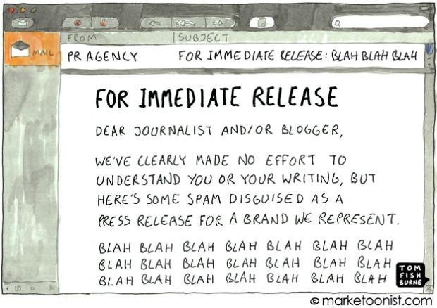 boring-press-release-620.jpg