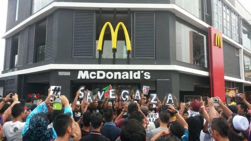 boycott-mcdo.jpg