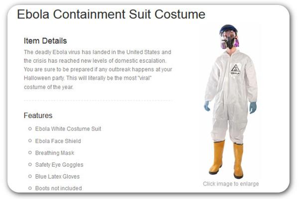 costume4.jpg