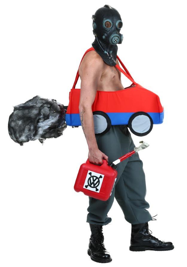 costume6.jpg