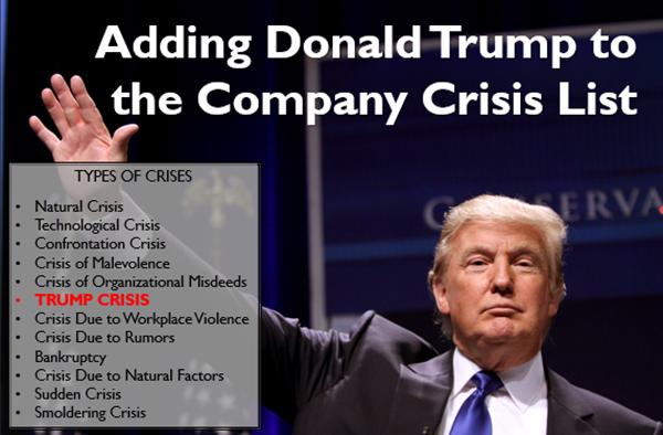 crisis-trump.png