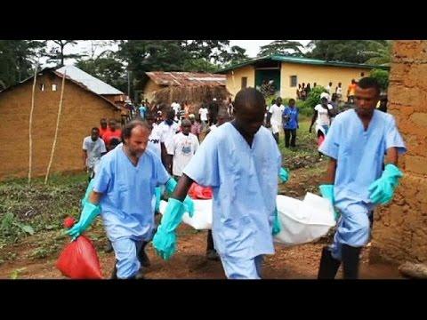 ebola2.jpg