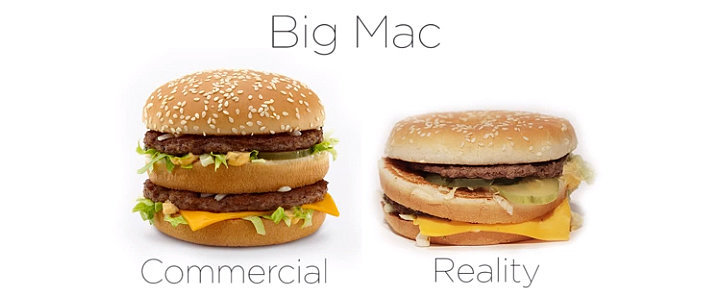flower_mcdonald-ads-vs-reality.jpg