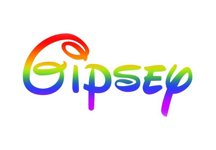 gipsy.jpg