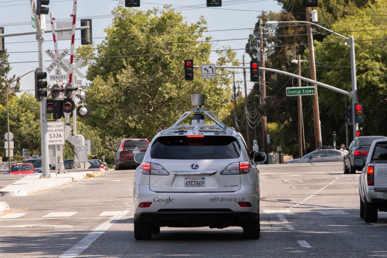 google-car.jpeg