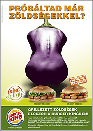 gp_burger1.jpg