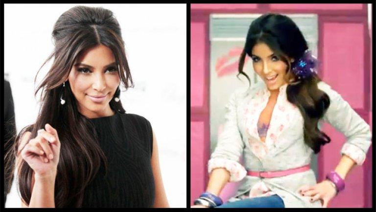 kim_kardashian_old_navy_look_alike.jpg