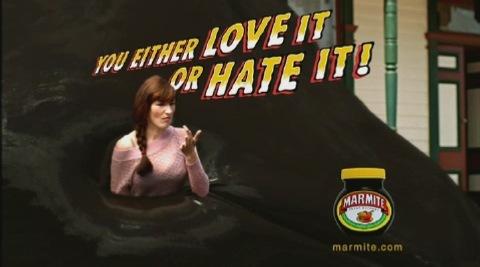 marmite-blob.jpg