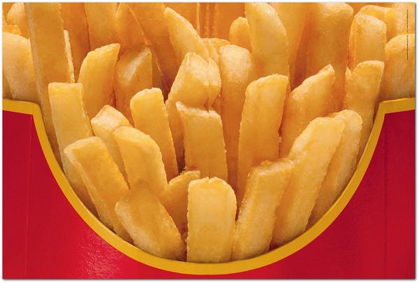 mcdonalds-france-french-fries.jpg