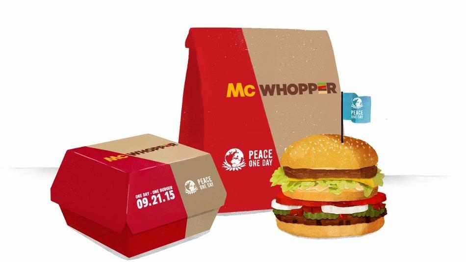 mcwhopper-product-illustration-1024x610.jpg