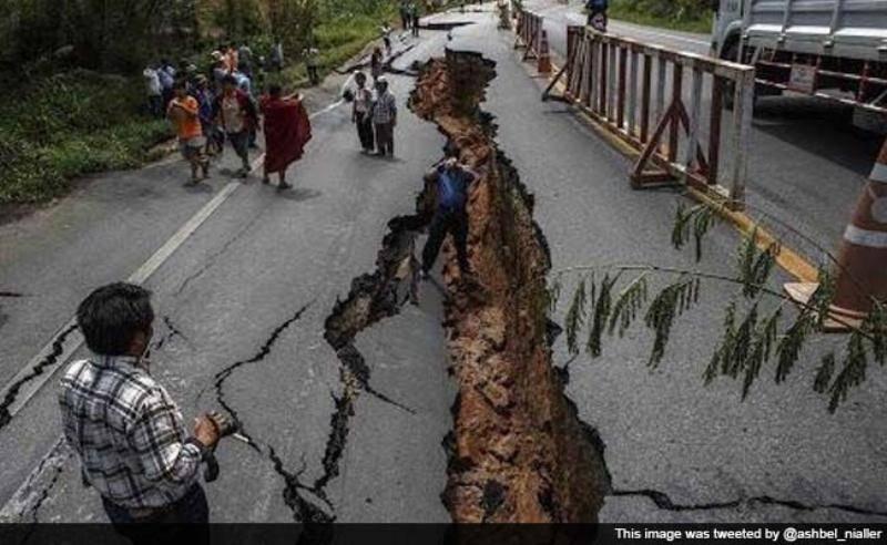 nepal-earthquake-10-latest-developments-as-7-9-magnitude-earthquake-devastates-nepal.jpg