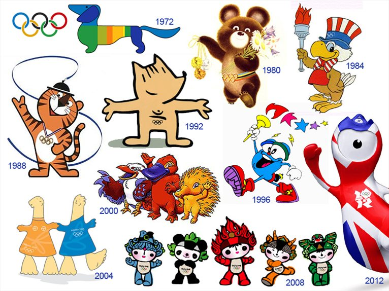 olimpics_mascots.jpg