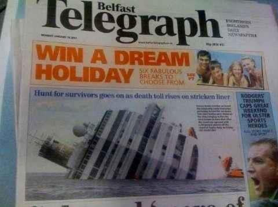 placement_belfasttelegraph.jpg