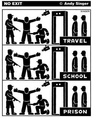police-statemovements.jpg