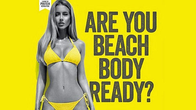 protein-world-hed-2015.jpg