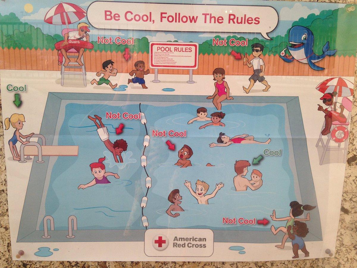 red_cross_poster_racism2.jpg