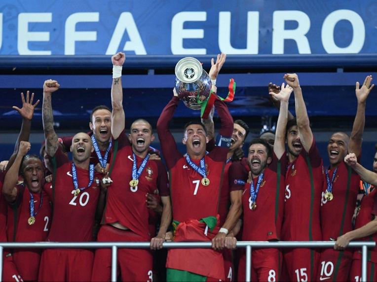ronaldo-portugal-euro-2016.jpg
