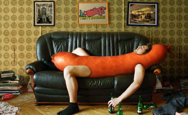 sausage-murder.jpg