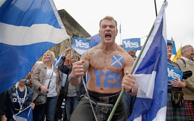 scotland_2715100b.jpg