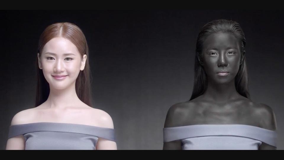 seoul-secret-hed-2015_1.jpg