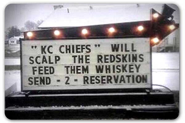 sonic-drive-in_marque_redskins.jpeg