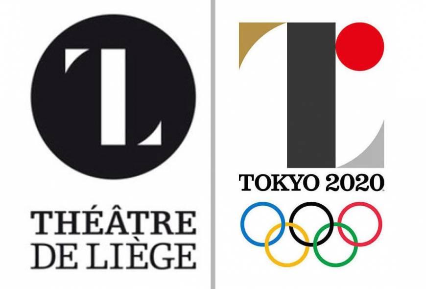 tokyo-logo.jpg