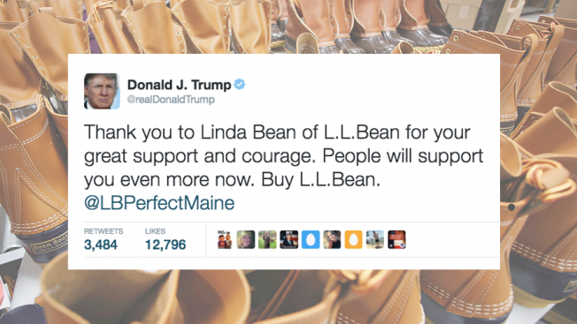 trump-llbean-hed-2017.png