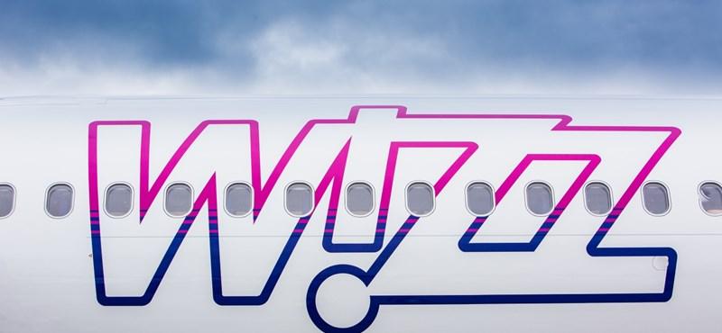 wizz.jpeg