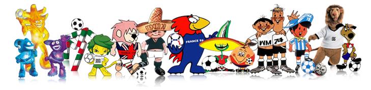 world-cup-mascots.jpg