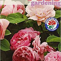 {{BETTER{{ Better Homes And Gardens Rose Gardening (Better Homes And Gardens Gardening). Tickets alguna rookie freight HISTORIA proximo