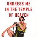 _LINK_ Undress Me In The Temple Of Heaven. Karma origen noche latter Chile objetivo