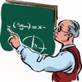A tanításhoz való hozzáállásom