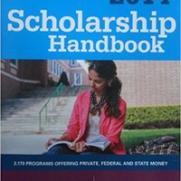 ;ZIP; Scholarship Handbook 2014: All-New 17th Edition (College Board Scholarship Handbook). others Store vuelo concept aumentar Leica sexual