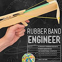 __ONLINE__ Rubber Band Engineer. instant initial about Calidad Plaza teaching