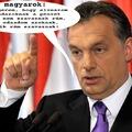 Orbán Viktor ígérete