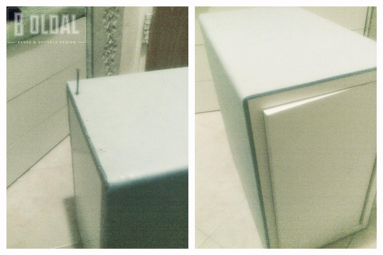 05-agyveg-raklapbol-3-b-oldal.jpg