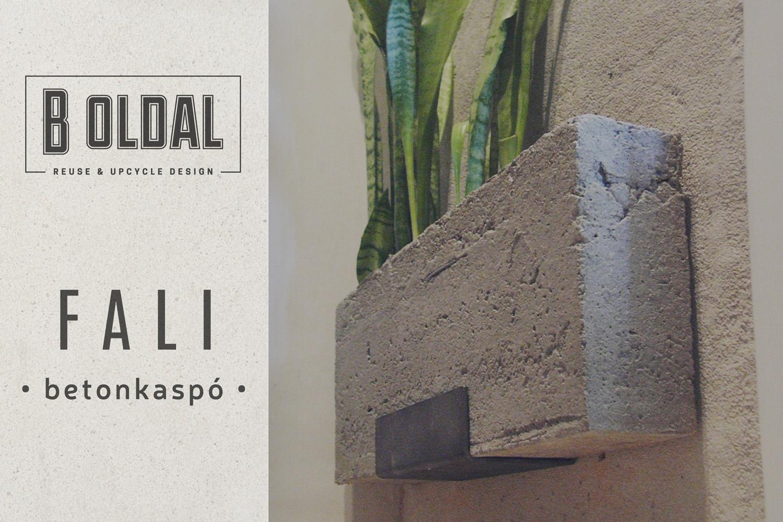07-fali-betonkaspo-1-b-oldal.jpg