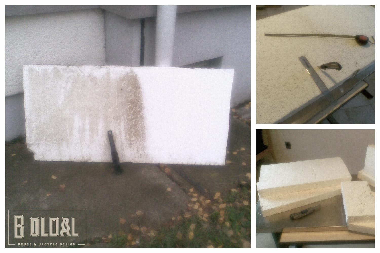 07-fali-betonkaspo-2-b-oldal.jpg