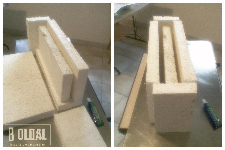 07-fali-betonkaspo-3-b-oldal.jpg