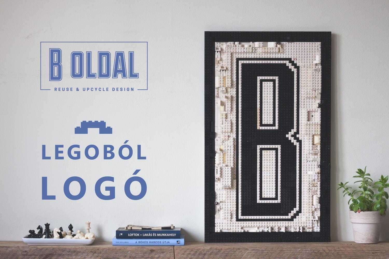 13-legobol-logo-1-b-oldal.jpg